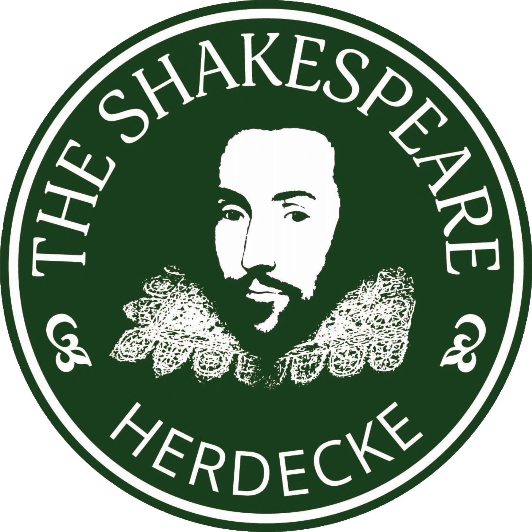 The Shakespeare Pub Herdecke