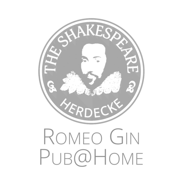 Pub@Home - Romeo-Gin