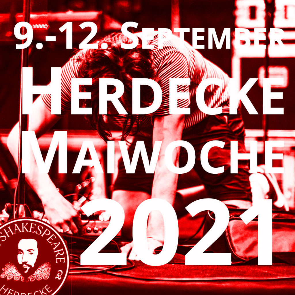 Herdecke Maiwoche 2021