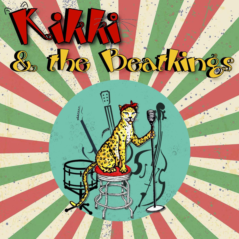 Kiki & The Beatkings