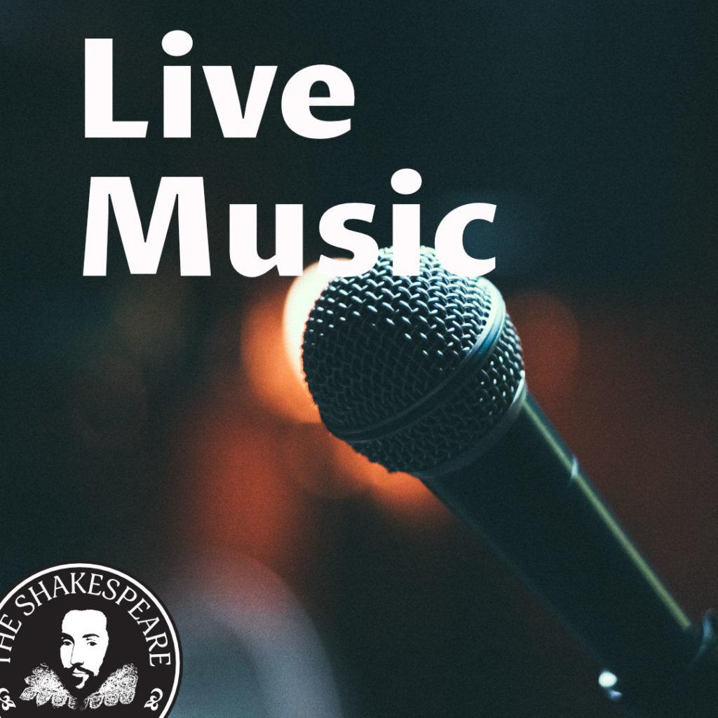 Live Music Herdecke
