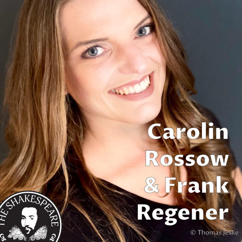 Carolin Rossow