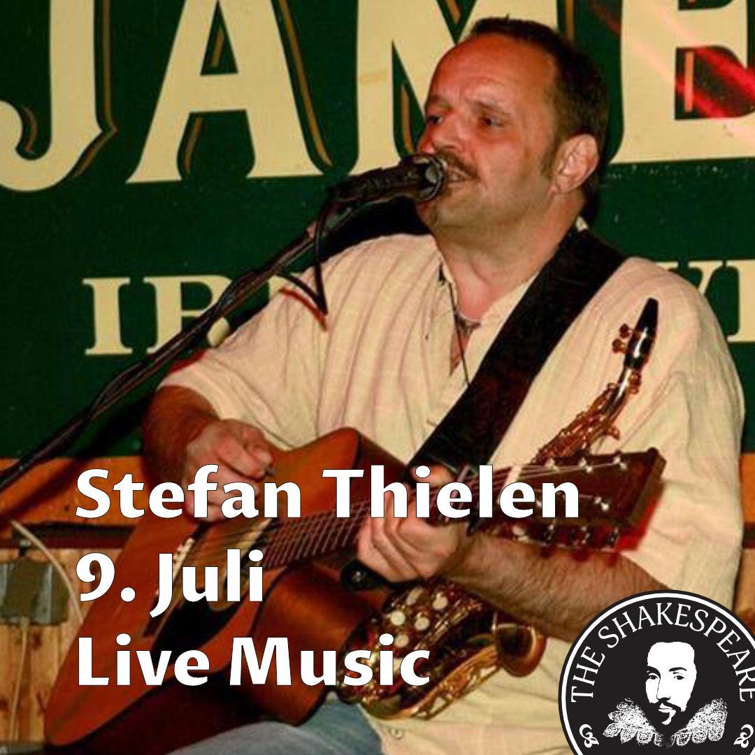 Stefan Thielen